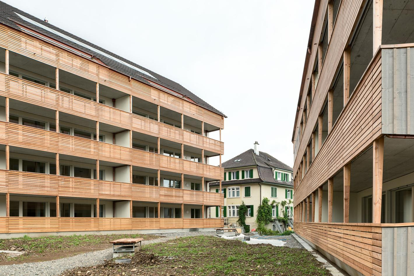 thomas k keller architekten